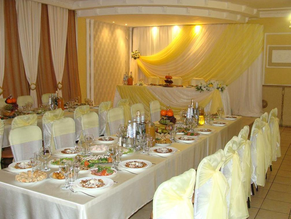 Кафе агат ульяновск свадьба федерация 134